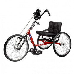 Invacare Top End Excelerator