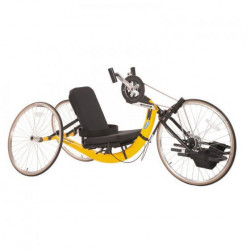 Invacare Top End Xlt
