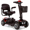 Scooter electrico minusvalido MedicalPro R300